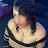 Antoinette Maye avatar image