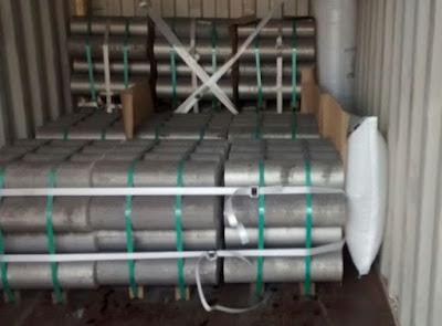 Túi khí chèn hàng 900 x 1500