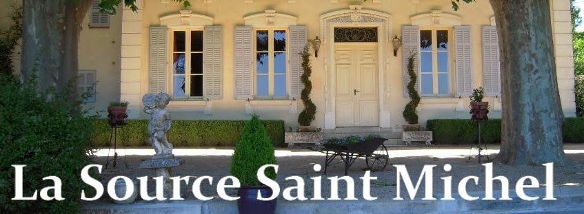 la+source+saint+michel-draguignan-dracenie-var-provence-VTT-vigne+et+vin-oeunotourisme-piscine-nature-detente
