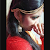 Profile picture of Sadia Boksh
