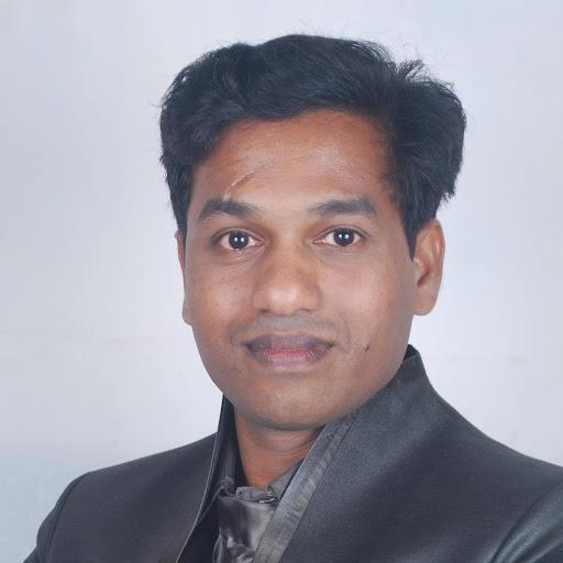 Sandeep Tambe Photo 18