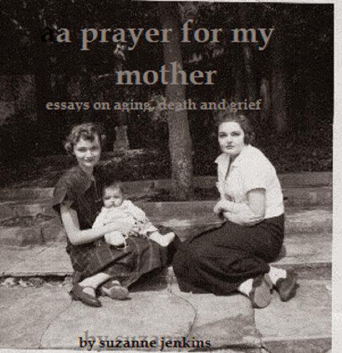 war prayer essays