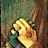 Kavitha Subramani avatar image