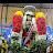saravanan saro avatar image