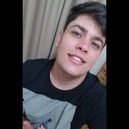 Mateus Lago