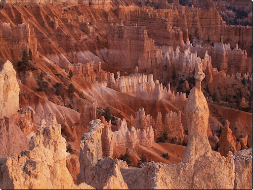 Bryce Canyon National Park, Utah.jpg