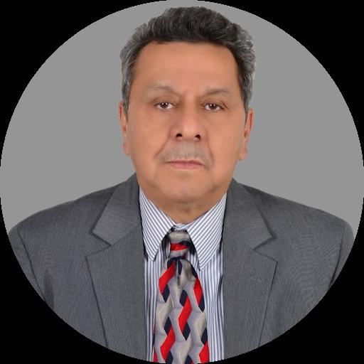 Mahir Subhi Ali