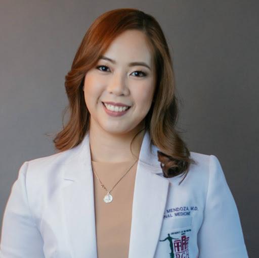 Janine Mendoza
