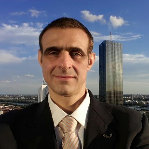 Foto del profilo di Giuseppe Mauri