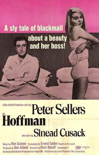 https://lh4.googleusercontent.com/-78jyAkDgrOQ/VA4BMiaL5bI/AAAAAAAAAdo/gfmLPD2o__c/s627/Hoffman_1970__Amor.a.la.Inglesa..jpg