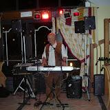 Livemusik im Jagdhof mit Ricci