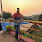 Sanaullah Tandel avatar image