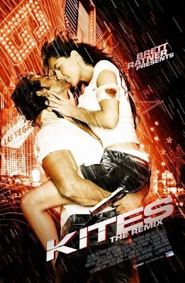 Kites (2010) BluRay 720p HD Watch Online, Download Full Movie For Free