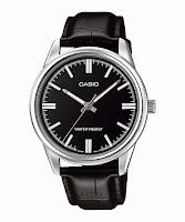 Casio Standard : MTP-V005L-1A