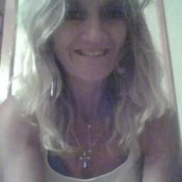 Carol Jewel
