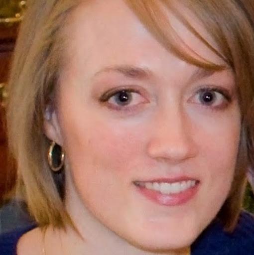 Michelle Sailer