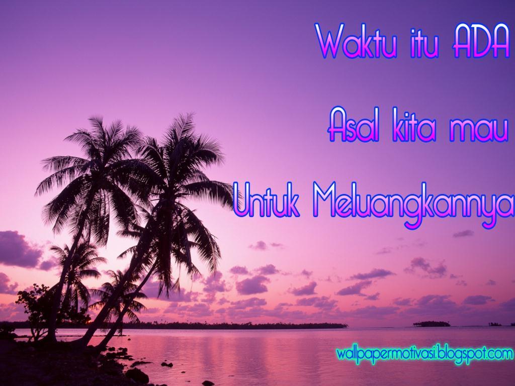 ucapan selamat ulang tahun hut ri