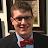 Alexander Hart avatar image