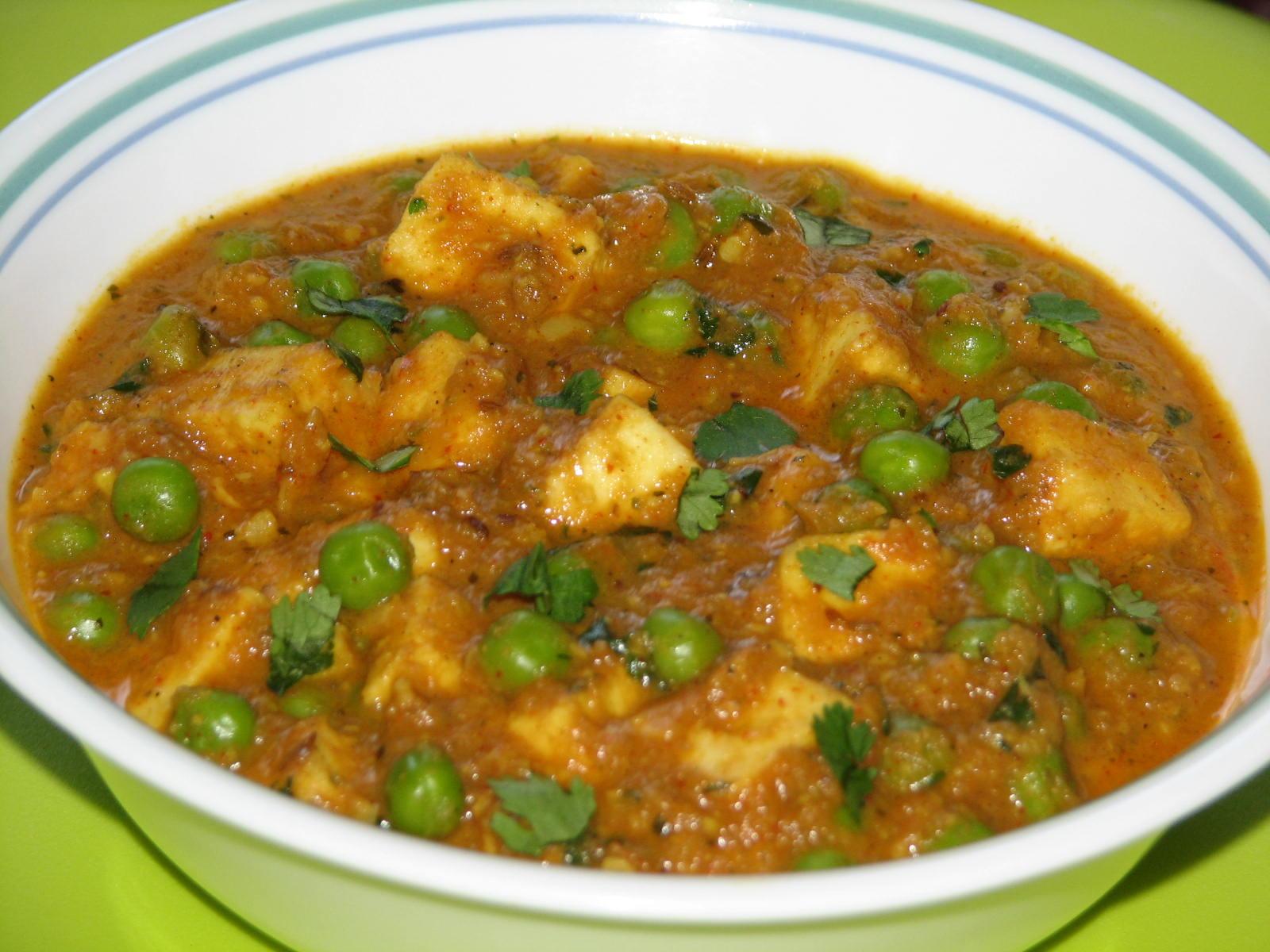 how to make pasta dishes sanjeev kapoor