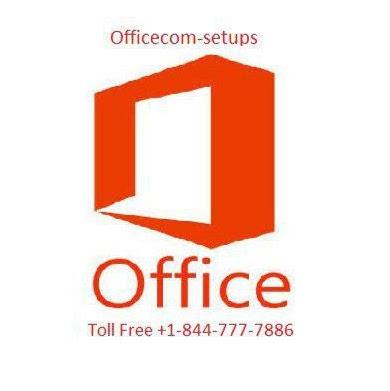 Officecom Setups