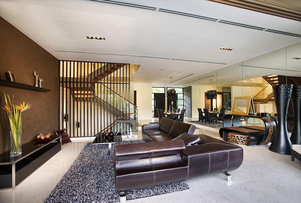 Unimax Creative Interior Design Renovation