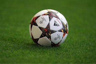 NFF Clears Air On Arsenal's Alex Iwobi