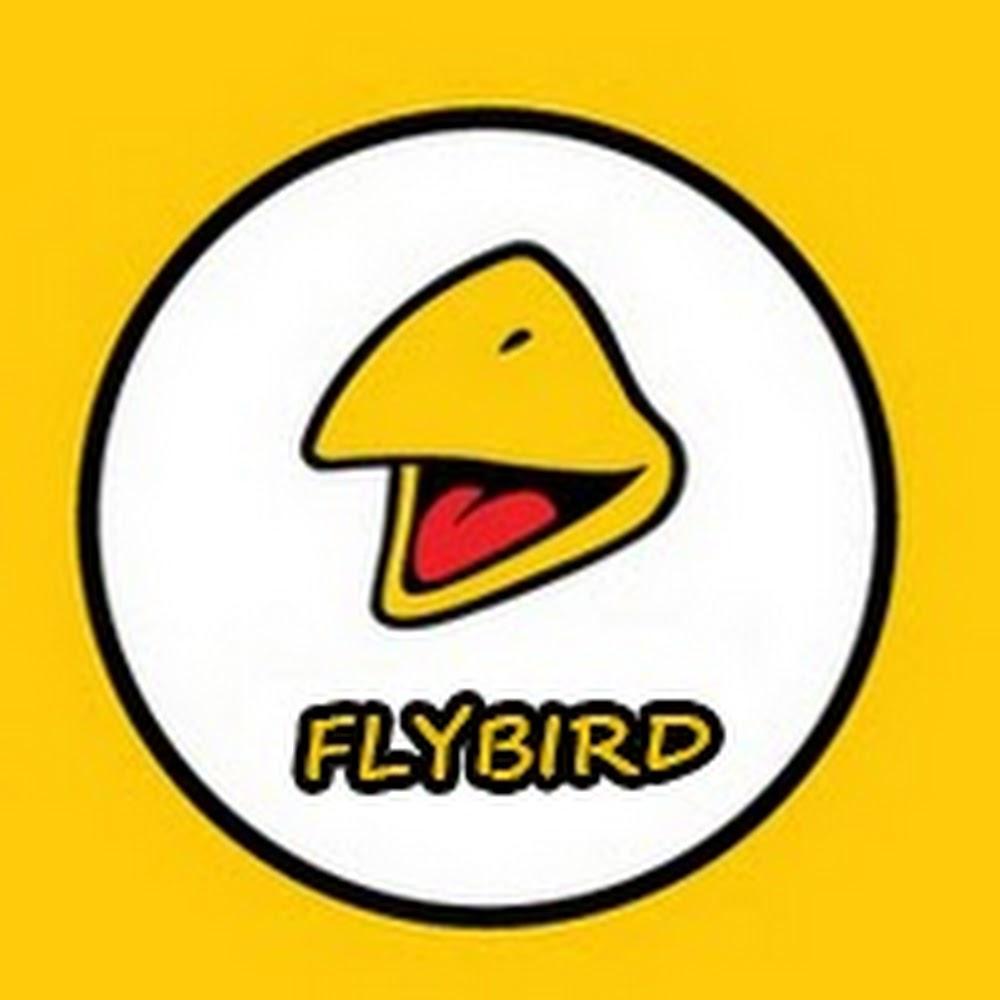 Flybird Int avatar