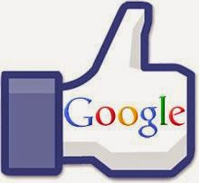 What is The Criteria Blog Google Likes?