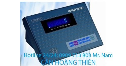 u c n i n t kingbird mettler toledo gi t t rh cancongnghiep net mettler toledo kingbird service manual Mettler-Toledo Scales