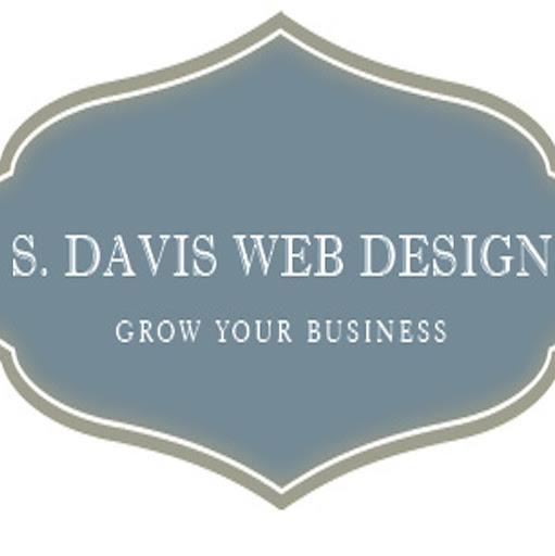 S Davis (Webdesign)