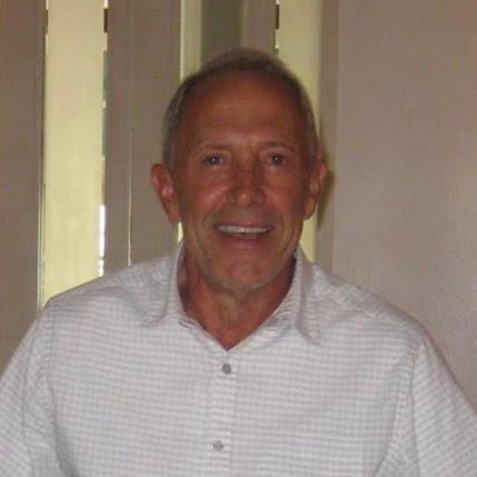 Arthur Tassinello
