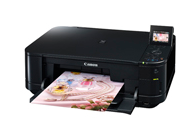 Canon PIXMA MG5170 drivers Download
