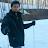 Shyam C Nambiar avatar image