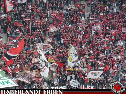 Bayer Leverkusen Image.032