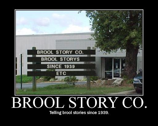 cool story bro hoodie. dresses COOL STORY BRO TELL IT