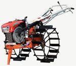 tugas mesin traktor memang sangat dibutuhkan disamping pengunaan binatang penarik bajak sepe Harga Mesin Traktor Terbaru
