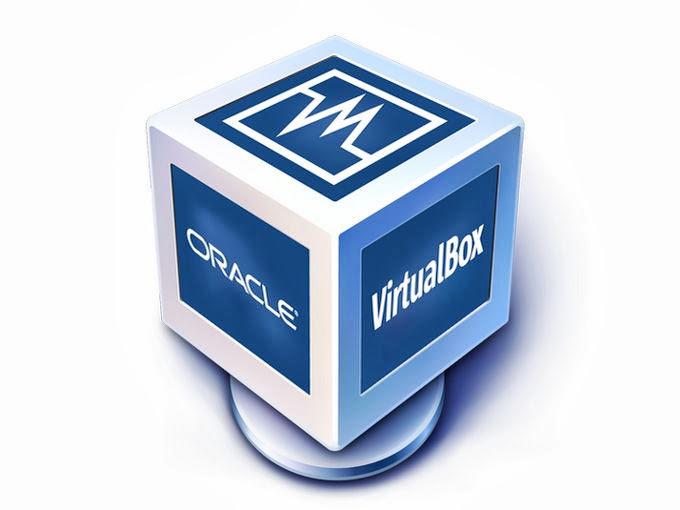 Instalar Virtualbox en ArchLinux