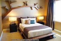 Phòng ngủ đẹp dành cho bé gái, bé trai - Thi công trang trí nội thất