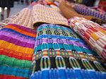 Panajachel and ChiChi Market