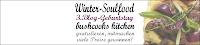 3 Jahre Bushcooks Kitchen - Blog-Event Winter-Soulfood