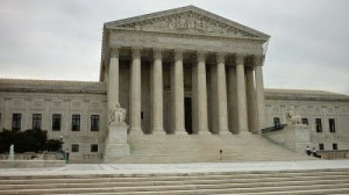 Supreme Court To Rule Whether Town Hall Prayers Predominantly In Jesus Name Are Lawful