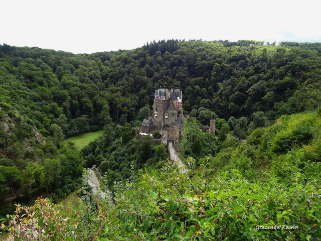 passeando - Passeando pela Suíça - 2012 - Página 21 DSC08775