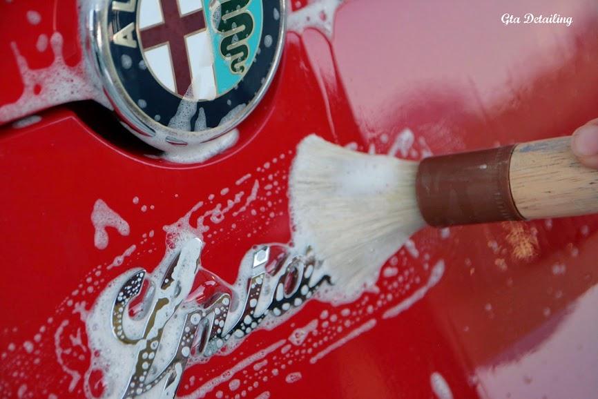 "Gta Detailing VS Alfa Romeo Spider ""Tav(Thelma) & Ghid (Louise)""  [Ghid,Tav86,Alesoft] IMG_0228"