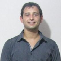 Dmitry Reshetnik