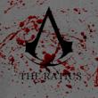 TheRatius