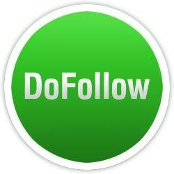 Image result for Do-follow links