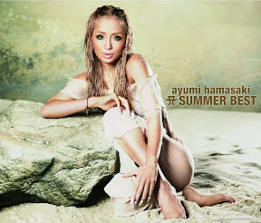 A SUMMER BEST (CD+DVD)