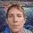 Tavis Gustafson avatar image