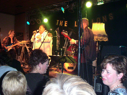 2003 Concert met Big John Russell 1.jpg