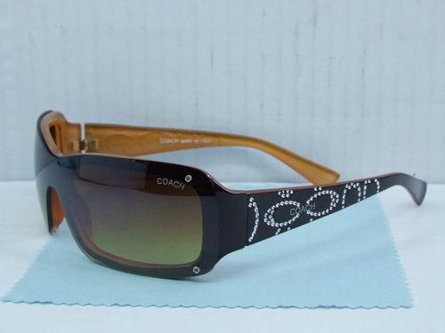 نظارات نسائية صيفية عصرية جديدة 5689.JPG